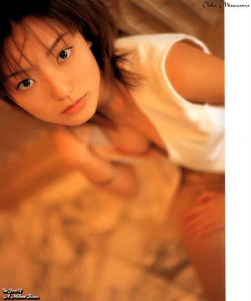 Miho_Yoshioka008