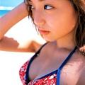 Miho_Yoshioka010