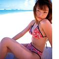 Miho_Yoshioka011