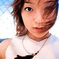 Miho_Yoshioka014