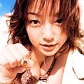 Miho_Yoshioka019