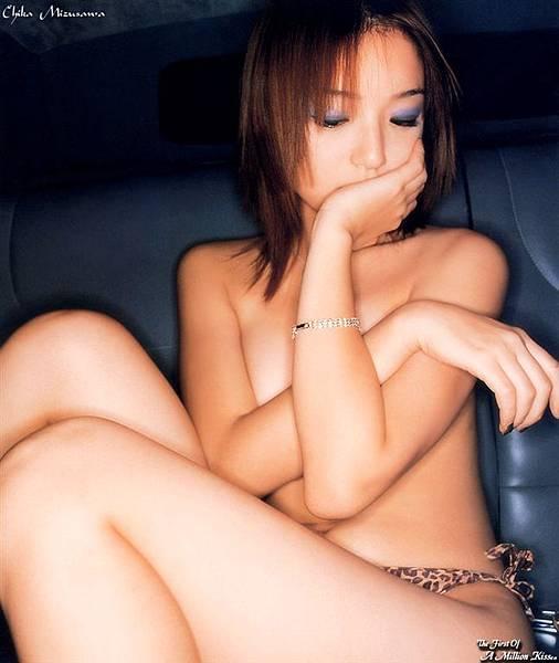 Miho_Yoshioka026