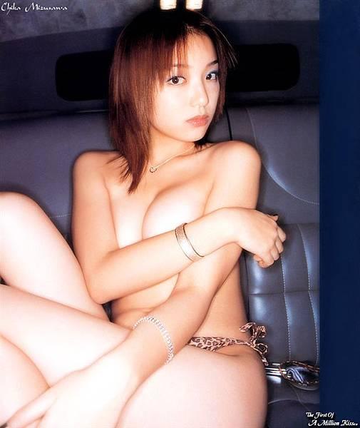 Miho_Yoshioka029