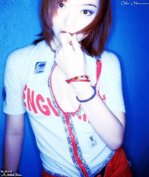 Miho_Yoshioka031
