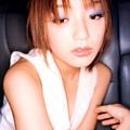 Miho_Yoshioka032