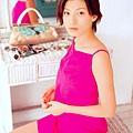 Miho_Yoshioka005