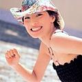 Miho_Yoshioka009