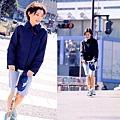 Miho_Yoshioka013