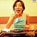 Miho_Yoshioka015