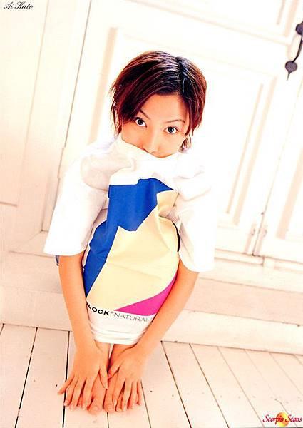 Miho_Yoshioka020