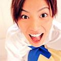 Miho_Yoshioka021