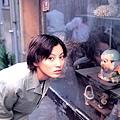 Miho_Yoshioka027