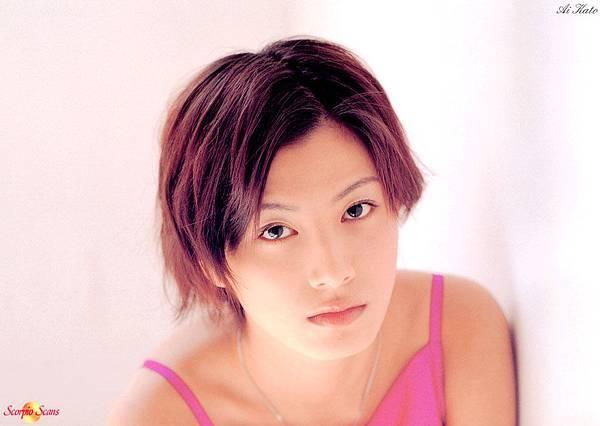 Miho_Yoshioka028