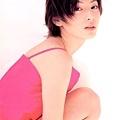 Miho_Yoshioka030