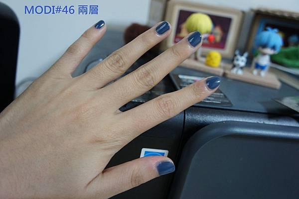 DSC09229_副本