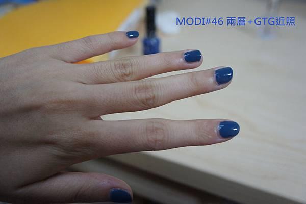 DSC09232_副本