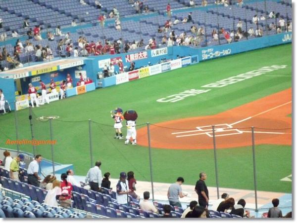 大阪巨蛋7.JPG