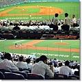 大阪巨蛋8.jpg