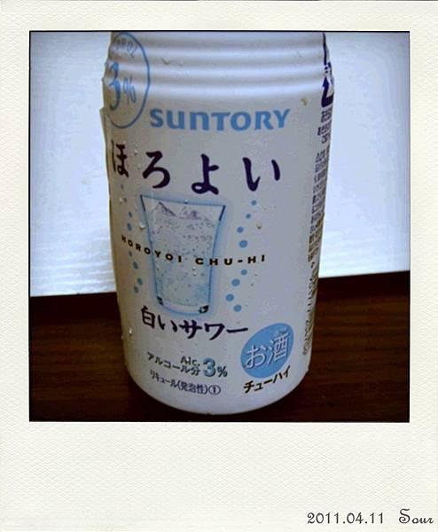 2011.04.11 小僕人