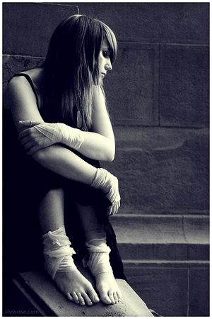 lonely33.jpg