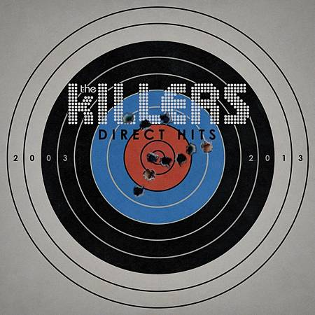 the-killers-direct-hits-1024x1024