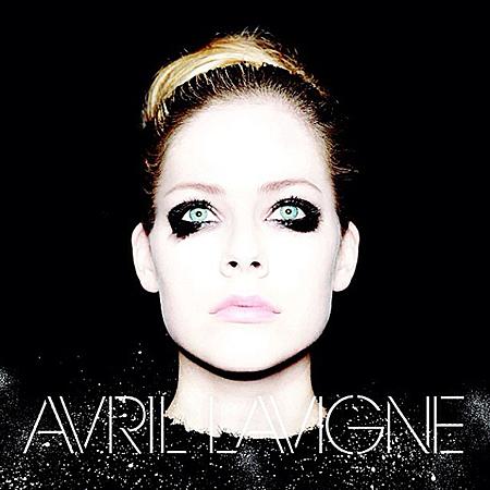 Avril-Lavigne-Avril-Lavigne-2013-1000x1000