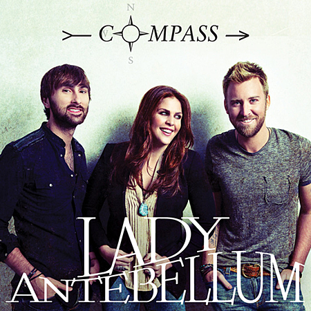 Lady-Antebellum-Compass-Lyric-Video