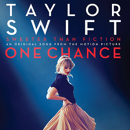 taylor-swift-sweeter-than-fiction-cover