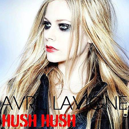 Avril-Lavigne-Hush-Hush-avril-lavigne-35757173-460-460