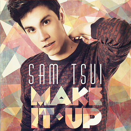 sam-tsui-make-it-up-2013-1200x1200