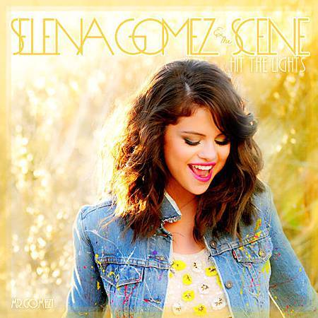 selena-gomez-album-cover-hit-the-lights-16946-hd-wallpapers