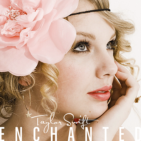 taylor_swift_enchanted_by_saronline-d3ft7ug