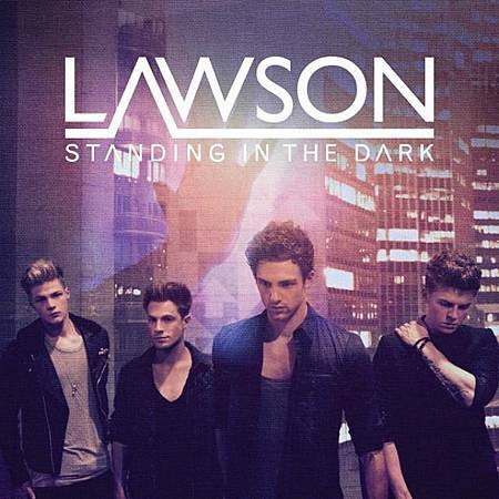 lawson-standing-in-the-dark-cover