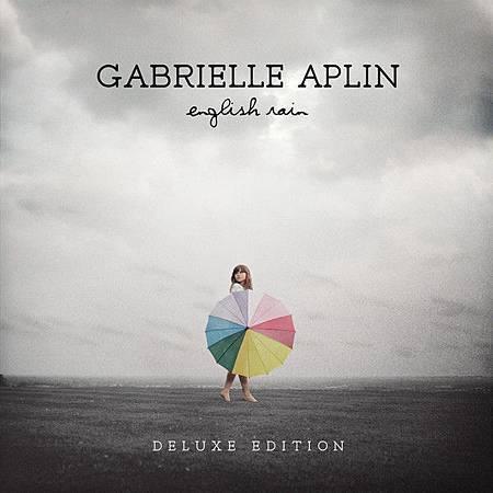 Gabrielle_Aplin_-_English_Rain
