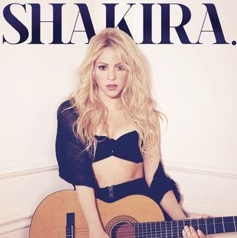 shakira-medicine-feat-blake-shelton