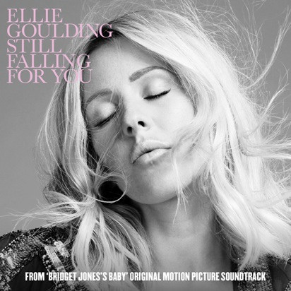 ellie-goulding-still-falling-for-you.jpg