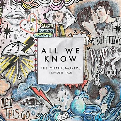 chainsmokers-all-we-know-cover-413x413.jpg