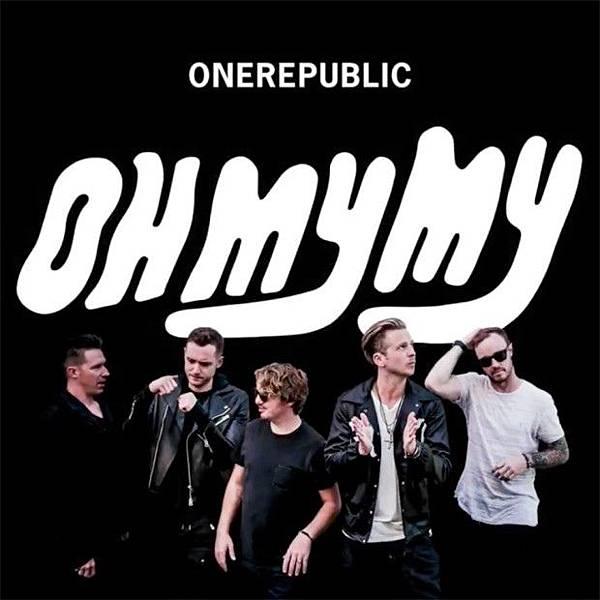 OneRepublic_-_Oh_My_My.jpg