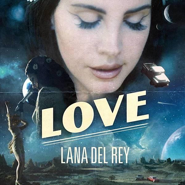 lana del rey - love.jpg