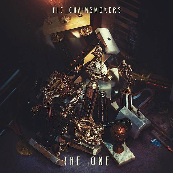 the chainsmokers the one.jpg