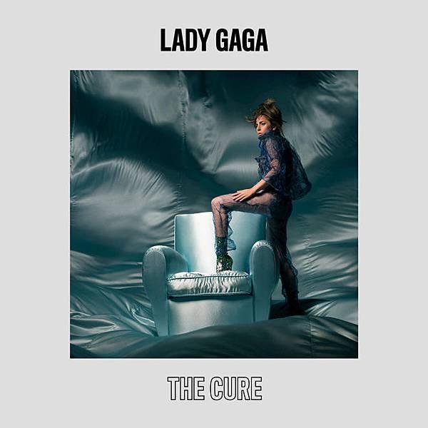 lady-gaga-the-cure-1.jpg