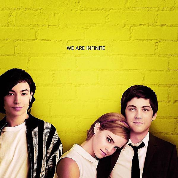 _book__the_perks_of_being_a_wallflower__by_ayeeeh-d5sch8f.jpg