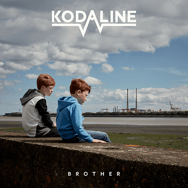 Kodaline-Brother.png