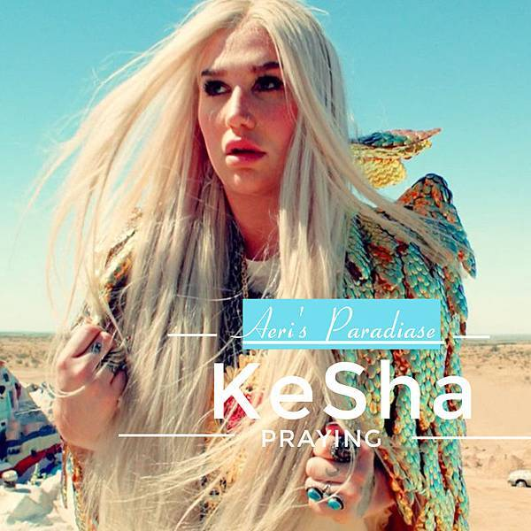 Kesha Praying.jpg