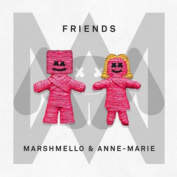 Marshmello-Anne-Marie.jpg
