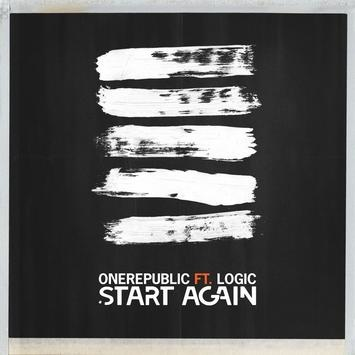 onerepublic ft logic - start again.jpg