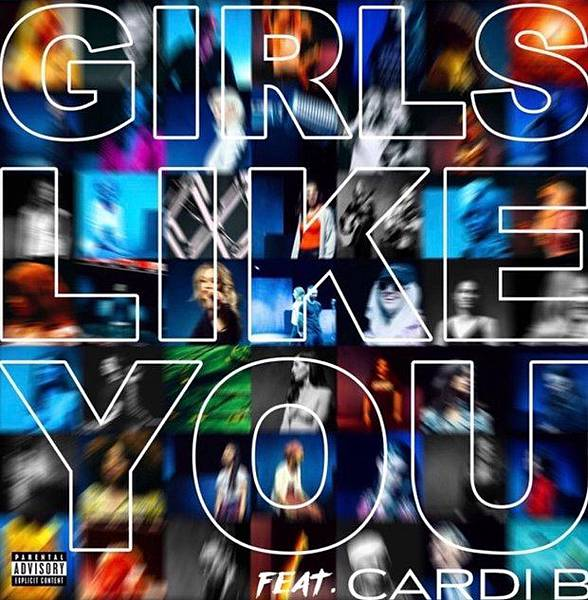 maroon-5-cardi-b-girls-like-you.jpg