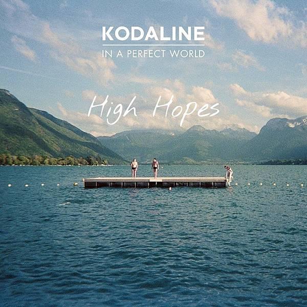 high hopes.jpg