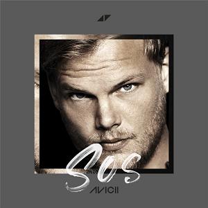 Avicii_-_SOS.png