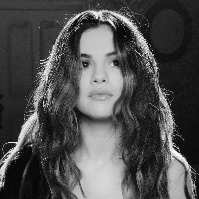 selena gomez - lose you to love me.jpg